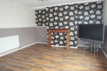 3 bedroom semi detached house in Valley Road, Walsall, WS3