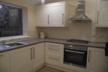 3 bed home to rent in Lichfield Road, Rushall...
