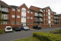 1 bed Flat in Waterfront Way, Walsall