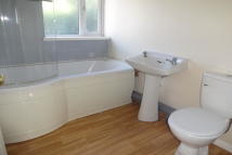 property in Temple Bar, Willenhall...