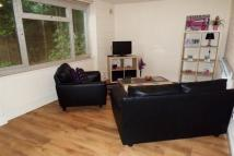 1 bedroom Maisonette to rent in Delville Close...