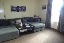 Apartment to rent in Lichfield Street...