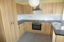 property to rent in Mill Gate Court, Willenhall