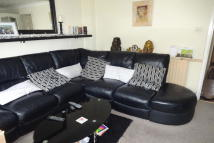 3 bedroom property to rent in Coppice Lane, Willenhall...
