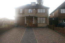 4 bedroom house to rent in Birmingham Street ...