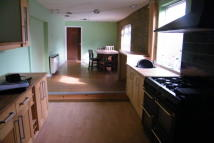 3 bed Apartment in Sandwell Street, Walsall
