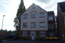 Apartment to rent in The Avenue, Wednesbury