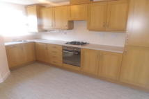 property to rent in St Lukes Gardens, wolverhampton