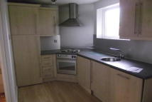 Apartment in Fordbrook Court WS1