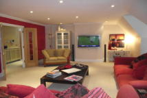 3 bedroom Apartment in Belwell Place...