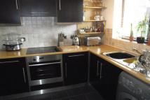Enville Close house to rent