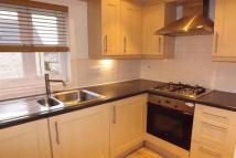 2 bedroom Apartment in ELY COURT, WROUGHTON