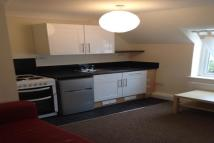 Apartment to rent in Lyneham