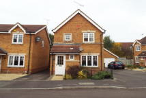3 bedroom house to rent in TAW HILL