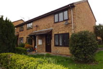 2 bed house in NORTH SWINDON