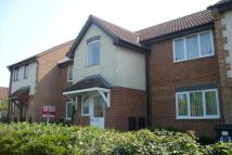 1 bed home in NORTH SWINDON