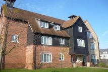 3 bedroom Apartment in NORTH SWINDON