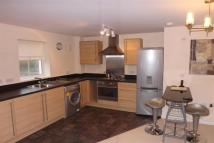 Apartment in NORTH SWINDON