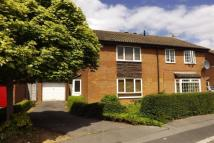 semi detached house in WEST SWINDON