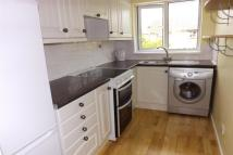 1 bedroom Apartment in WEST SWINDON