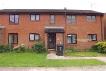 Apartment to rent in HAYDONWICK
