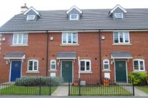 3 bed house to rent in STRATTON