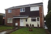 property to rent in NORTH SWINDON