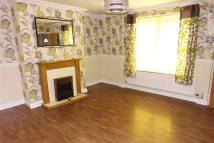 3 bed home to rent in PINEHURST