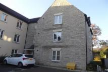 2 bedroom Apartment to rent in ELY COURT  WROUGHTON
