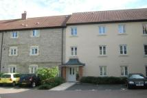 2 bedroom Apartment in WROUGHTON