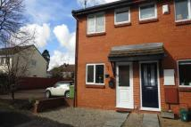 1 bed property in Eynon Close, Cheltenham