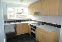 3 bedroom Flat in Withyholt Court...