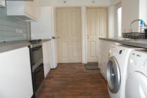 property to rent in Hungerford Street, Cheltenham