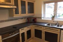 property to rent in Banyard Close, Cheltenham