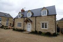 3 bedroom property in Royle Mews, Winchcombe