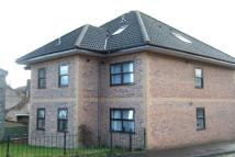 property to rent in Anvil Court, Dursley