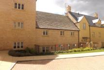 Apartment in Cross Close, Cirencester