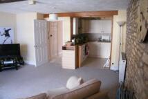 1 bedroom Apartment to rent in Long Street Tetbury