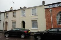 3 bedroom property in Bennington Street...