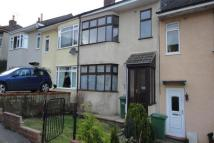 3 bedroom property in Olive Grove, Dursley