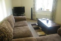 2 bed Apartment in Cross Close, Cirencester