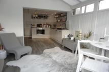 1 bed home to rent in Upper Park Street...