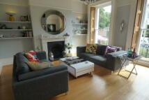 Apartment to rent in Sydenham Villas Road...