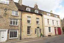 3 bedroom house to rent in Silver Street, Tetbury
