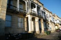2 bedroom Flat to rent in Lansdown Place...
