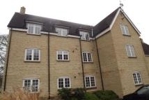 Apartment in Meyrick House, Tetbury