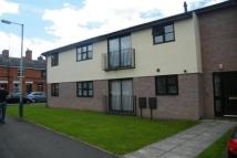 1 bed Apartment in Millbrook Gardens...