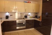 Apartment in CIRENCESTER