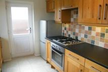 3 bed Detached Bungalow in Crispin Road, Winchcombe