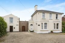 4 bedroom home to rent in New Barn Lane, Cheltenham